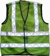 Rompi Safety-Safety Vest 5
